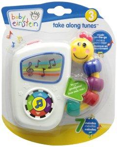 Baby-Einstein-Take-Along-Tunes-package