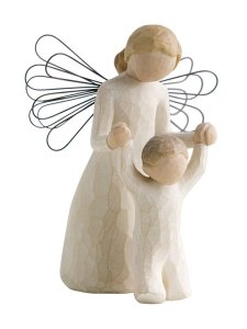 Willow-Tree-figurines-guardian-angel