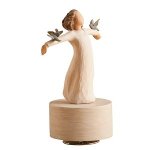 Willow-Tree-figurines-happiness-musical