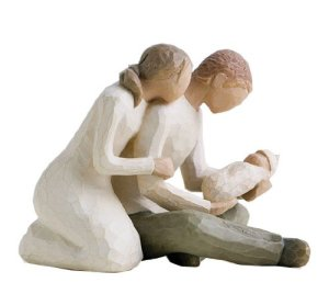Willow-Tree-figurines-new-life