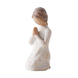 Willow-Tree-figurines-prayer-of-peace