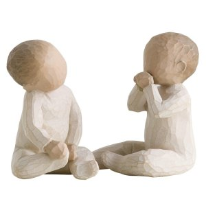 Willow-Tree-figurines-two-together