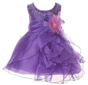 cascading-organza-rhinestone-christening-dress-purple