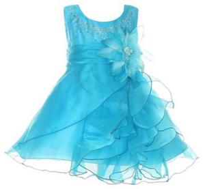 cascading-organza-rhinestone-christening-dress-turquoise