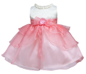 frilly-ruffle-tiered-christening-dress-ivory-coral