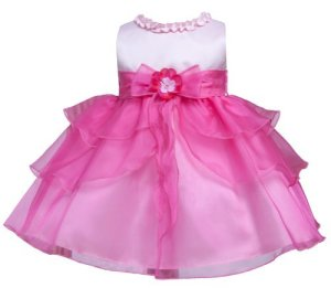 frilly-ruffle-tiered-christening-dress-pink