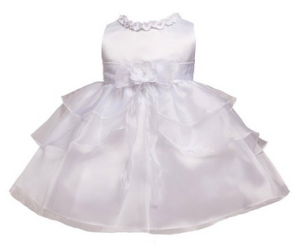 frilly-ruffle-tiered-christening-dress-white